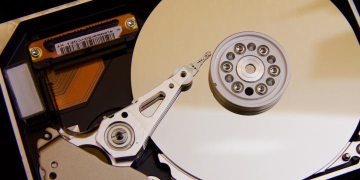 Imagen - Cómo usar Diskpart