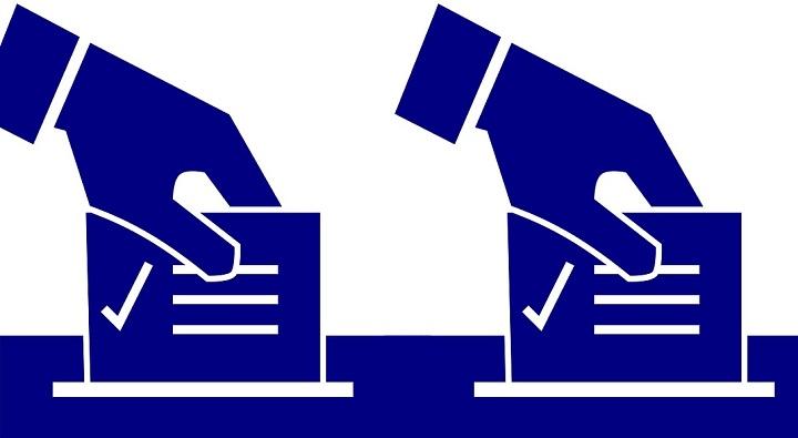 Imagen - El Ministerio del Interior muestra recuentos erróneos en la web de resultados del 26-M