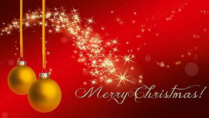 Imagen - 25 imágenes para felicitar la Navidad por WhatsApp