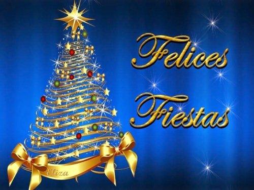 Felicitaciones Navidad Imagenes.25 Imagenes Para Felicitar La Navidad Por Whatsapp