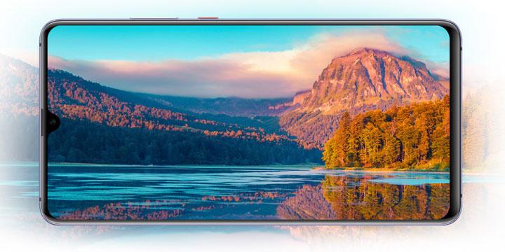 Imagen - Huawei Mate 20 X llega a España: precio y disponibilidad