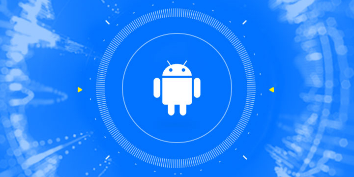 KingRoot, la app para rootear tu móvil