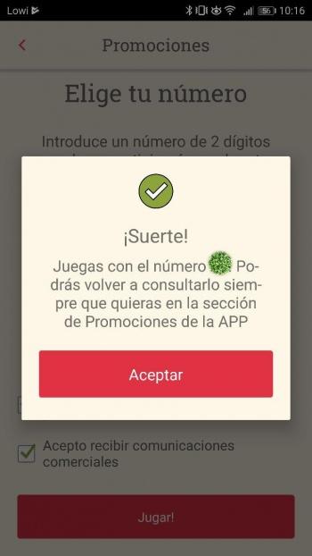 Imagen - Lowi regala 25 GB a todos sus clientes por Navidad