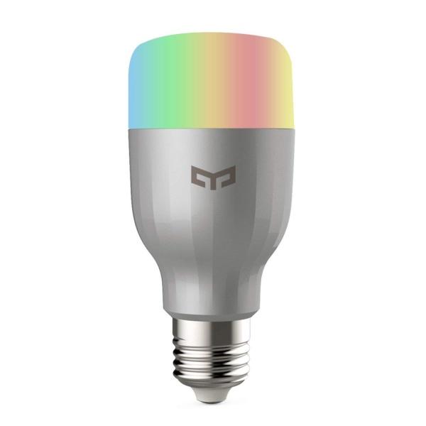 Imagen - Mi Box S, Mi Smart Bulb, Amazfit Stratos+ y Ninebot S, nuevos productos Xiaomi en España