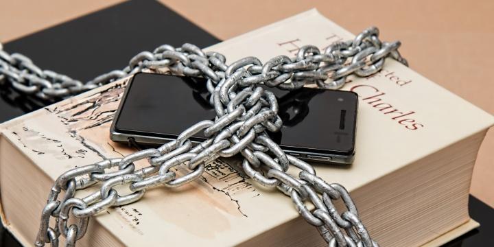 """Imagen - Móviles """"gratis"""" y financiados con un operador, ¿valen realmente la pena?"""