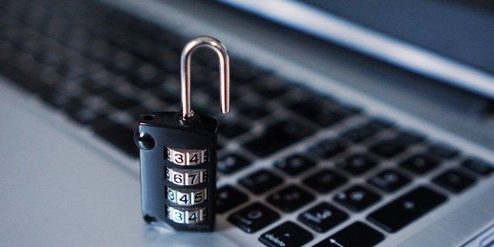 Imagen - Cómo el departamento IT se ha convertido en una clave para las empresas actuales