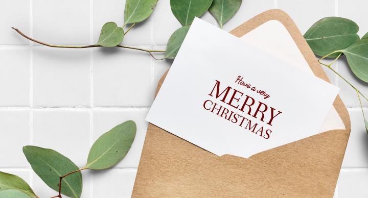 Imagen - 20 webs donde encontrar Christmas de Navidad