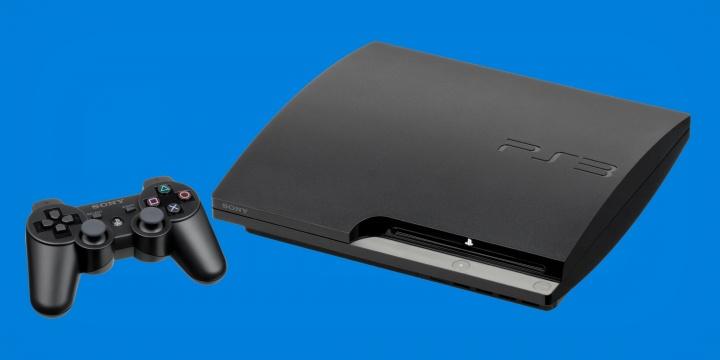 Descarga RPCS3, un emulador de PS3 para PC