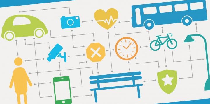 Imagen - Qualcomm 9205 LTE, el módem para popularizar el Internet de las Cosas