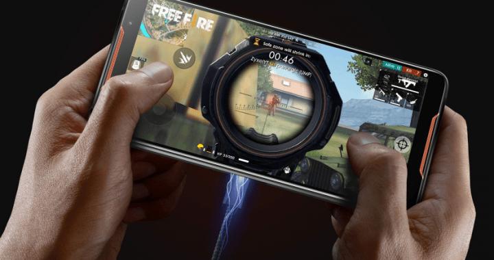 Imagen - Resumen semana 50 de 2018: audios en Instagram Direct, Pokémon Go y hackeo a la web de Vox