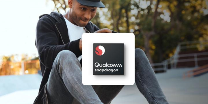 Imagen - Qualcomm Snapdragon 855 es oficial: 5G, fabricado a 7 nm y con mejoras en la IA