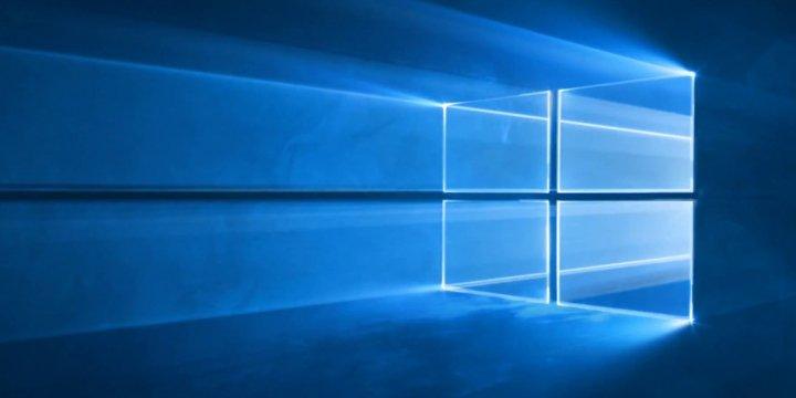 Imagen - La actualización KB4482887 para Windows 10 viene con fallos