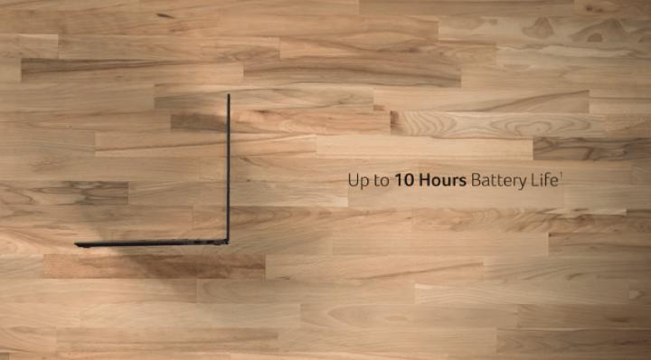 Imagen - Acer Swift 7 se renueva: más delgado, ligero y sin apenas biseles