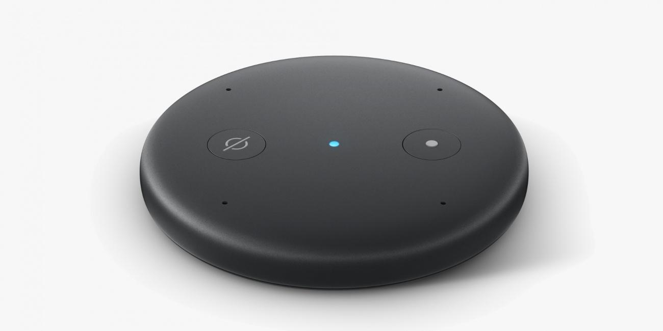 amazon-echo-input-b-1300x650