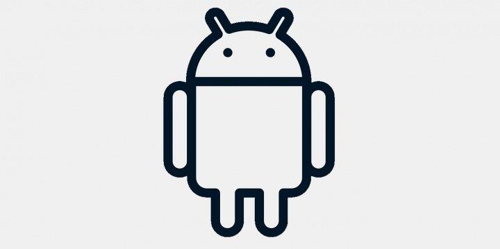 Imagen - Android ofrecerá buscadores y navegadores alternativos