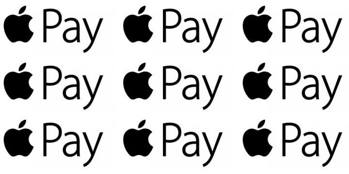 Imagen - Apple Pay llegará a ING Direct próximamente