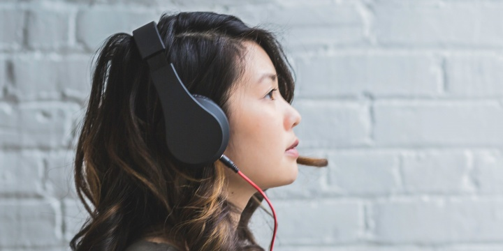 Imagen - Consejos para comprar auriculares inalámbricos