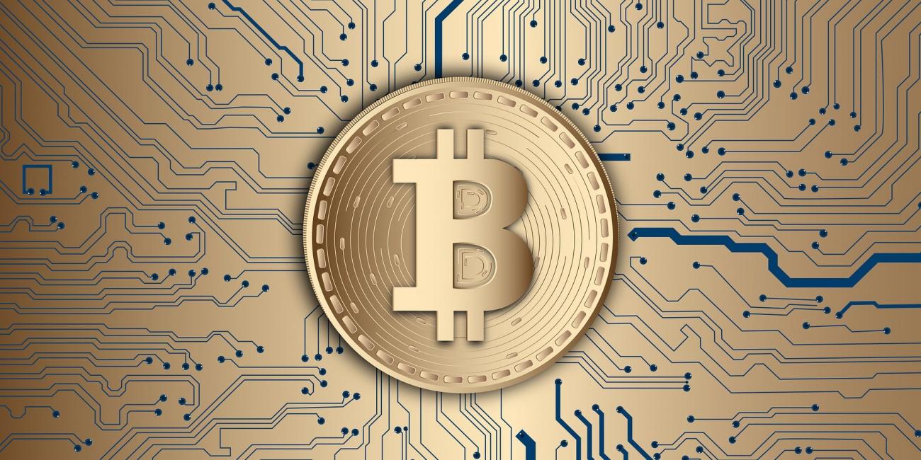 Imagen - Cómo cambiar Bitcoins a euros