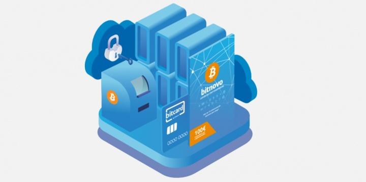 Imagen - Dónde comprar Bitcoins en España