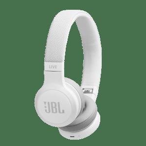 Imagen - JBL Flip 5 y Live 400BT, 500BT y 650BTNC: el nuevo altavoz y auriculares de diadema