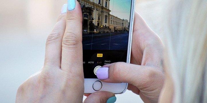 Imagen - Instagram añade compras de los creadores, donaciones y una cámara renovada