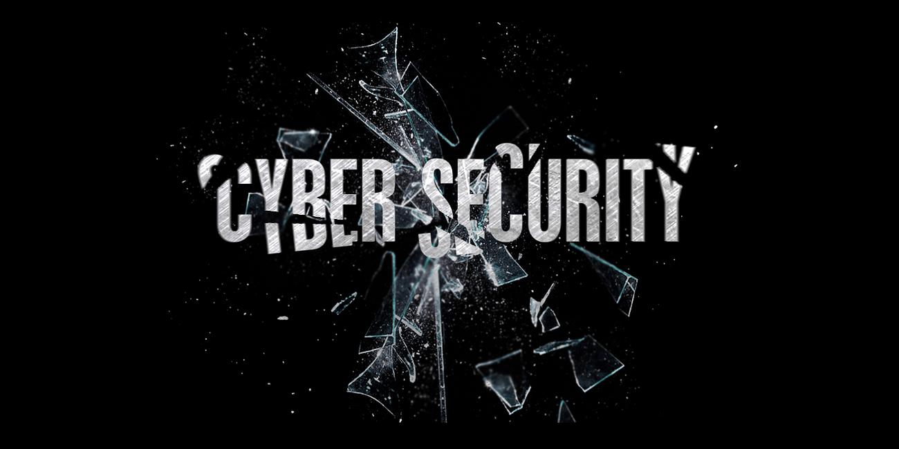 Cierra xDedic, un importante mercado para cibercriminales