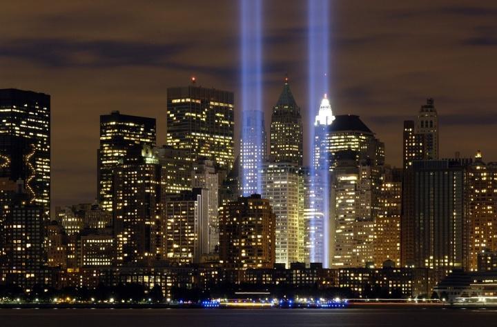Imagen - Un grupo hacker amenaza con revelar documentos secretos del 11-S