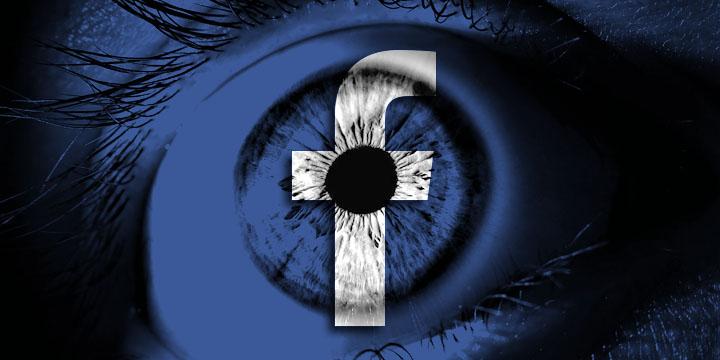Imagen - Cómo saber si alguien me ha bloqueado en Facebook