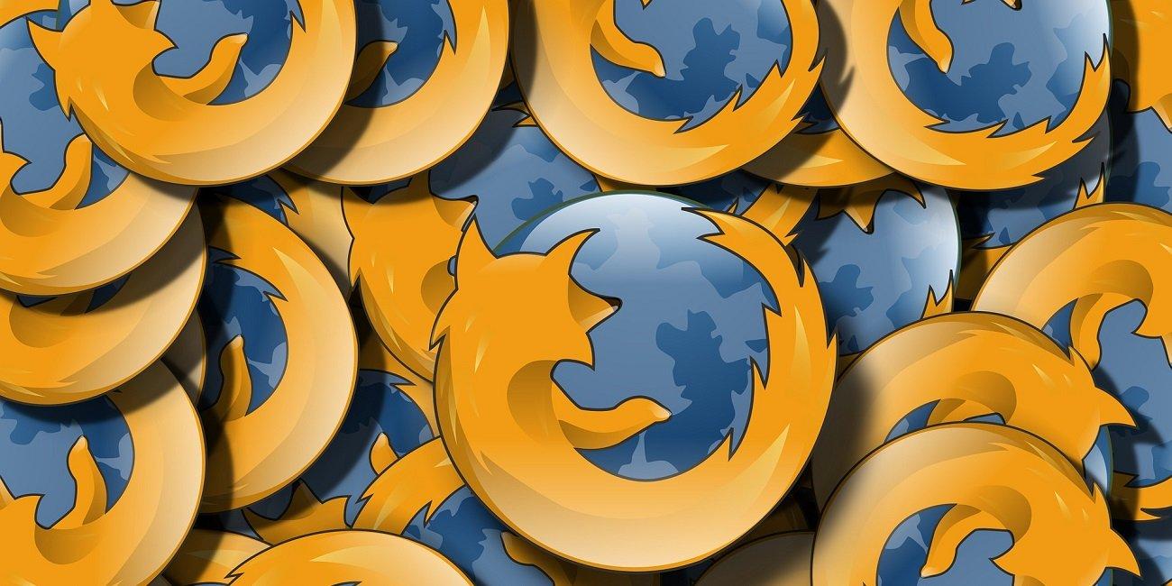 Las extensiones de Firefox dejan de funcionar por un problema en un certificado