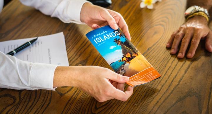 Imagen - Cómo los flyers ayudan a competir en la era del marketing digital