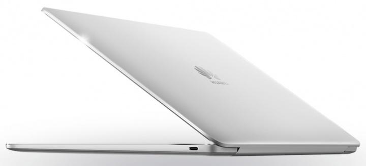 Imagen - Huawei MateBook 13: el nuevo rival del MacBook Air