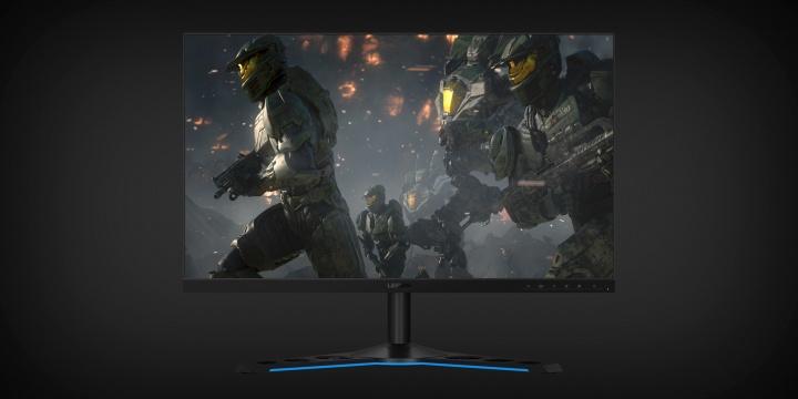 Imagen - Lenovo Legion Y27gq e Y44w son oficiales: monitores gaming de 27 y 43,4 pulgadas
