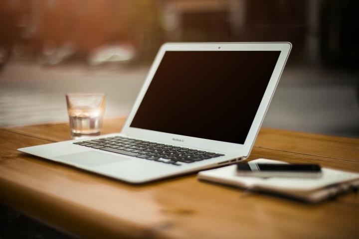 Imagen - Office 365 ya está disponible en la Mac App Store
