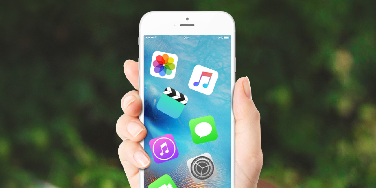 MacX MediaTrans, la alternativa a iTunes para gestionar tu iPhone y iPad