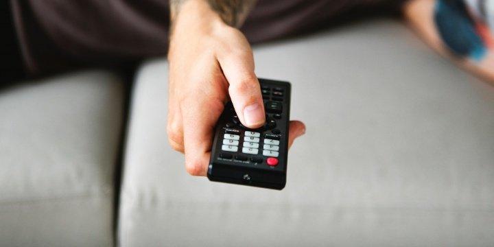 Control remoto: ZaZa Remote, controla los electrodomésticos desde el móvil