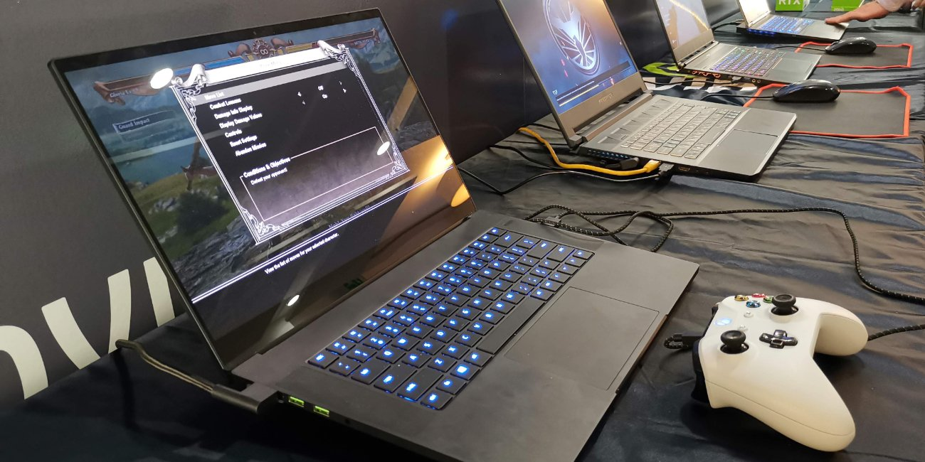 portatiles-gaming-nvidia-rtx-b-1300x650