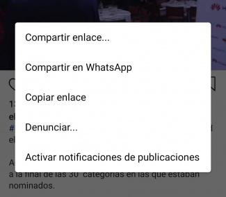 Imagen - Cómo descargar vídeos o música de YouTube, Facebook e Instagram usando Snaptube