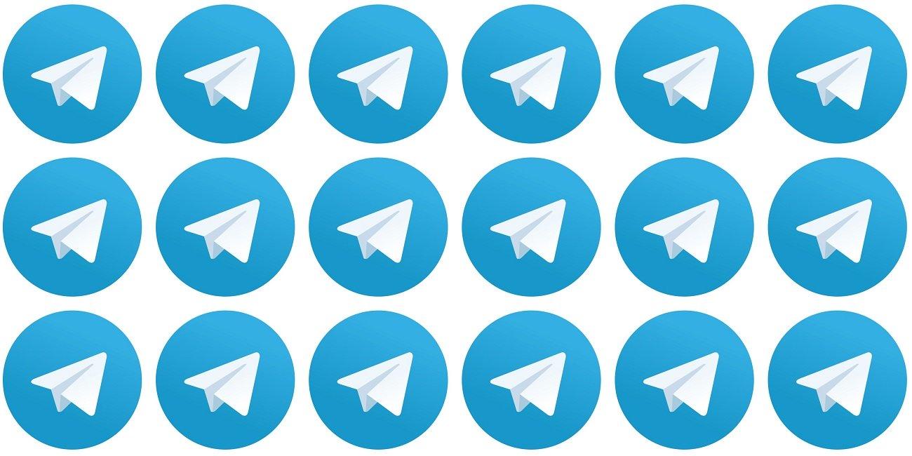 Cómo archivar y desarchivar un chat en Telegram