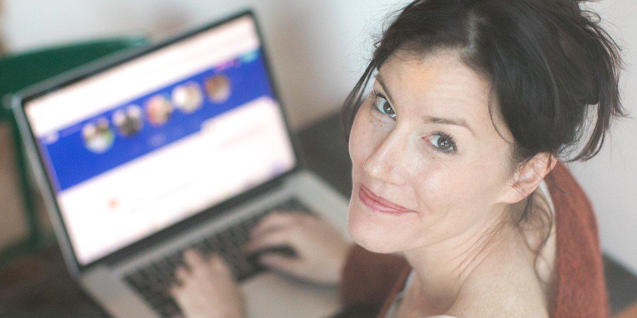 Tinder es condenada por cobrar más a los usuarios mayores de 30 años
