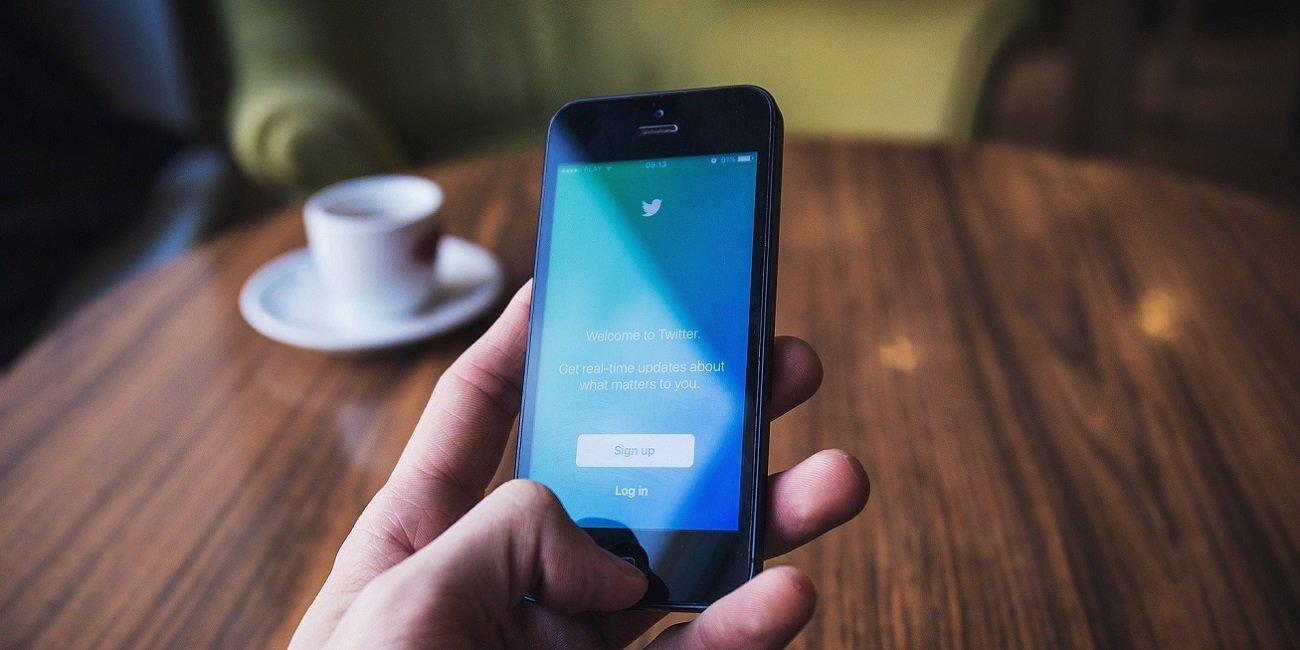 Imagen - 25 atajos de teclado útiles para Twitter