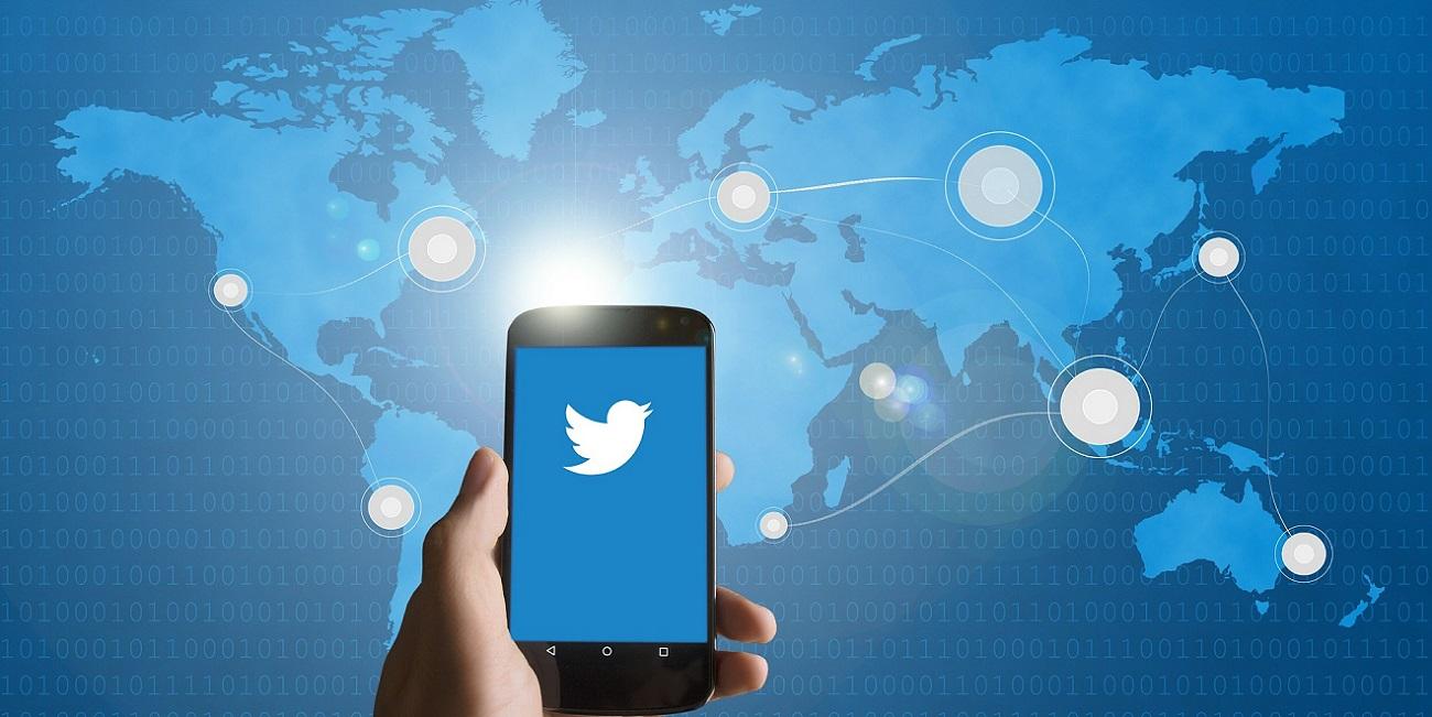 Cómo ver quién no te sigue en Twitter