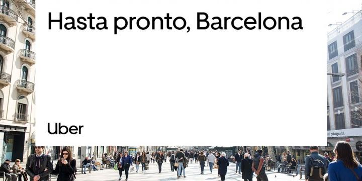 Imagen - Resumen semana 5 de 2019: fallo de seguridad en Apple y cierran Uber y Cabify en Barcelona