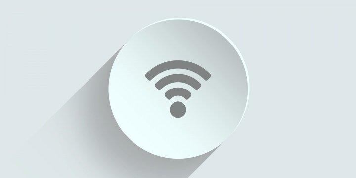AR Sensor, la app para ver la cobertura WiFi y 4G en realidad aumentada