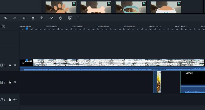 Imagen - Review: Wondershare Filmora9, un editor de vídeo profesional lleno de funcionalidades