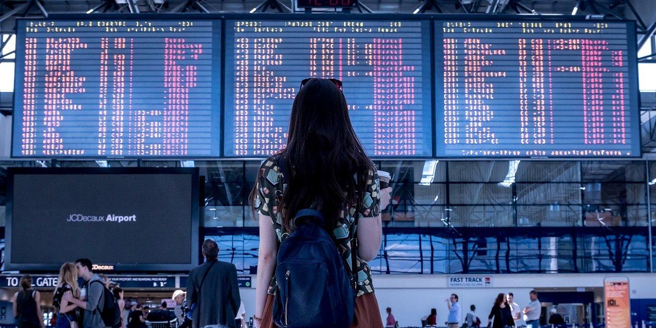 Woonivers, la app que facilita la gestión digital de devolución del IVA a viajeros