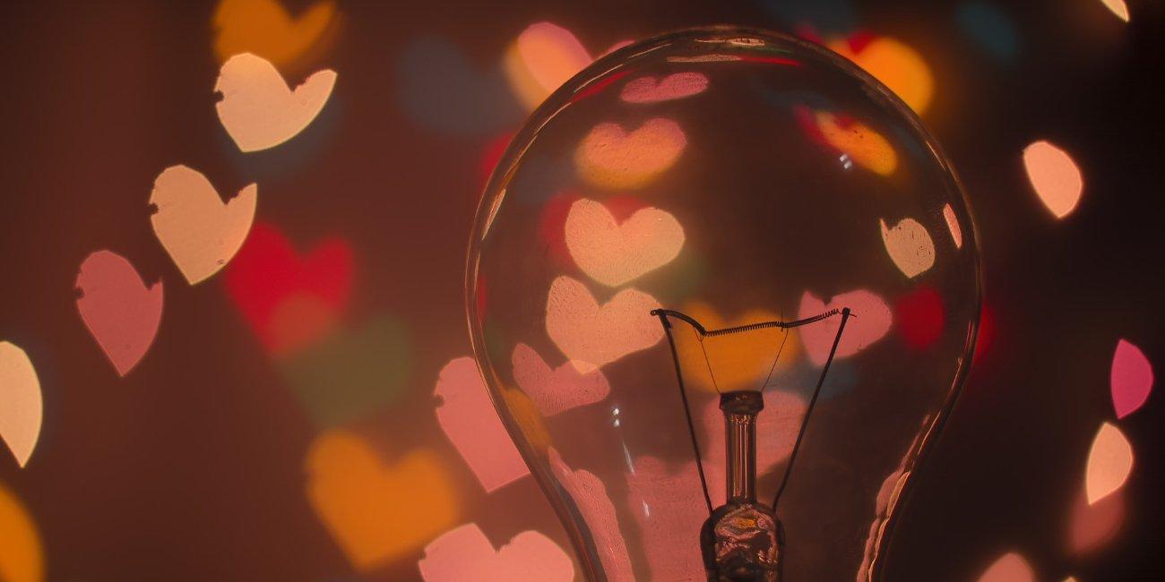 PornHub Premium vuelve a ser gratis en San Valentín 2019