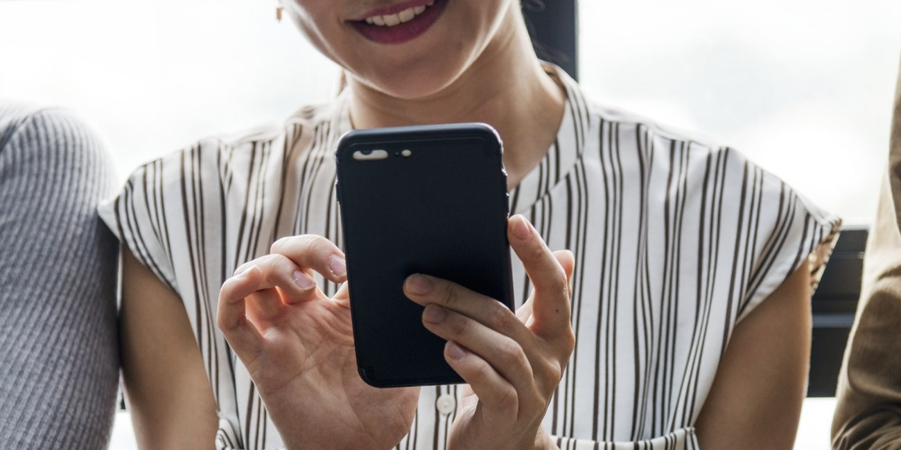 Phone House celebra el Día sin IVA hasta el 6 de febrero