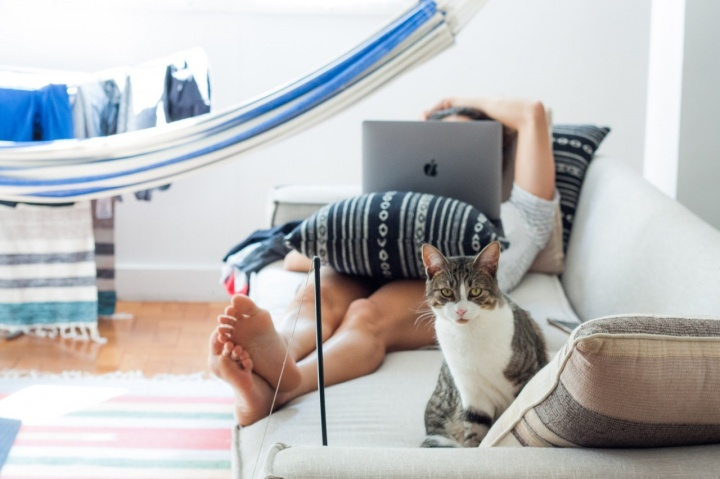 Imagen - Tinder aumenta un 7,5% las descargas en el Día del Soltero