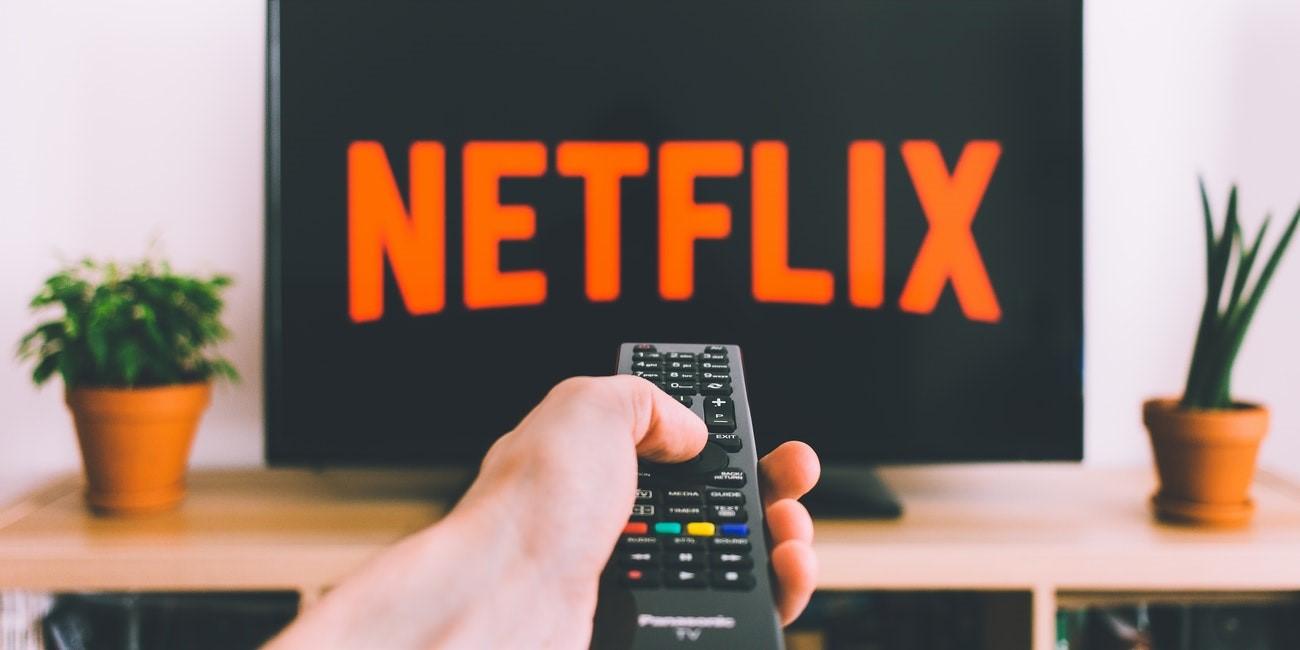 Las mejores series y películas de febrero para ver en Netflix