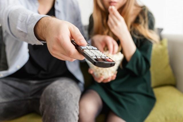 Imagen - Series, películas y documentales que se estrenan en abril de 2019 en Netflix